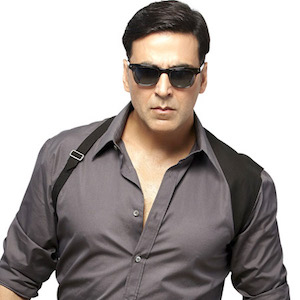 citation culte de Akshay-Kumar -