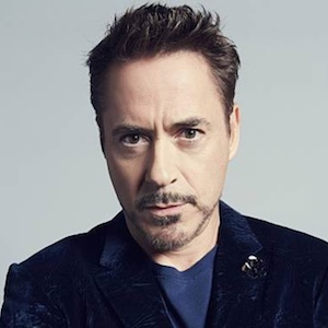 citation culte de Robert-Downey-Jr -
