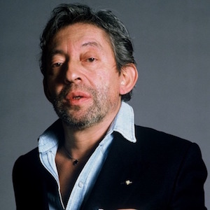 citation culte de Serge-Gainsbourg -
