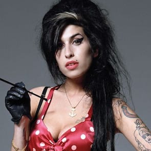 citation culte de amy-winehouse -