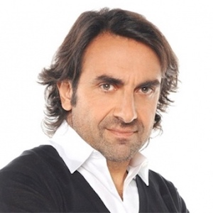 citation culte de andre-manoukian -