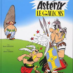 citation culte de asterix-bd -