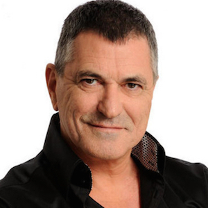 citation culte de bigard -