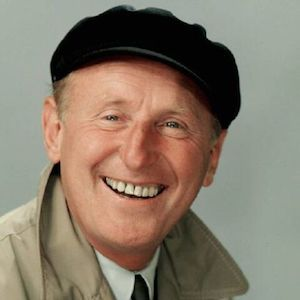 citation culte de bourvil -