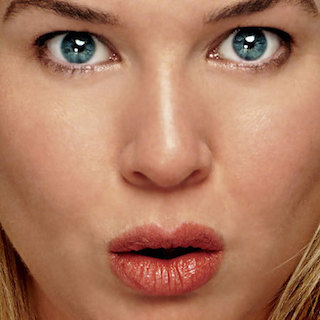 La citation culte de Bridget Jones  Le Journal de Bridget Jones