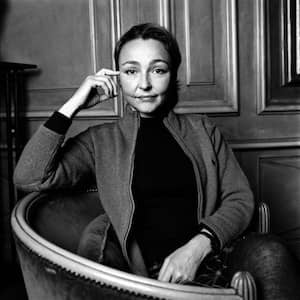 Catherine Frot , phrases cultes , réplique , culte , citation, humour