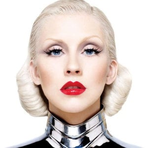 citation culte de christina-aguilera -