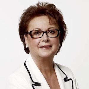 La citation culte de Christine Boutin  Vie Politique