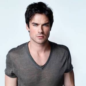 citation culte de damon-vampires-dairies -