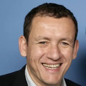 citation culte de dany-boon -