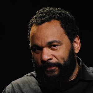 citation culte de dieudonne -