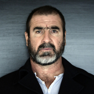 citation culte de eric-cantona -
