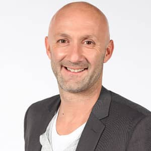 citation culte de fabien-barthez -