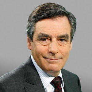 citation culte de francois-fillon -