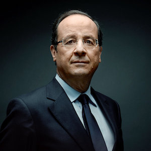 citation culte de francois-hollande -