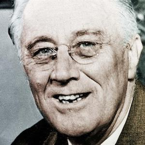 citation culte de franklin-roosevelt -