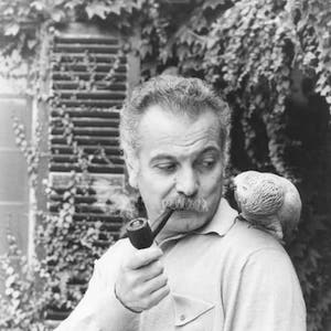 La citation culte de Georges Brassens  Citations