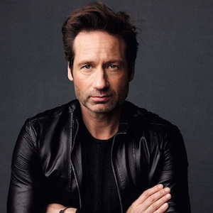 La citation culte de Hank Moody  Californication
