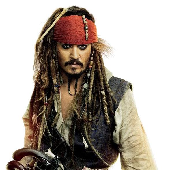 citation culte de jack-sparrow -