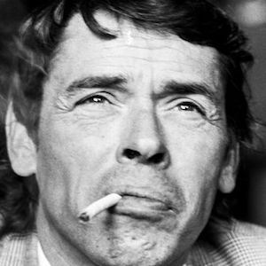 La citation culte de Jacques Brel  Citation