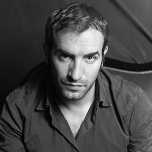citation culte de jean-dujardin -