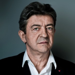 citation culte de jean-luc-melenchon -