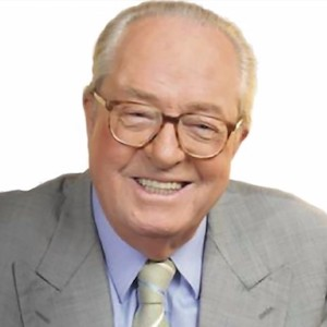 La citation culte de Jean-Marie Le Pen  Vie Politique