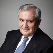 citation culte de jean-pierre-raffarin -
