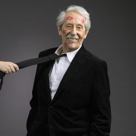 citation culte de jean-rochefort -