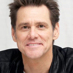 Jim Carrey , phrases cultes , réplique , culte , citation, humour