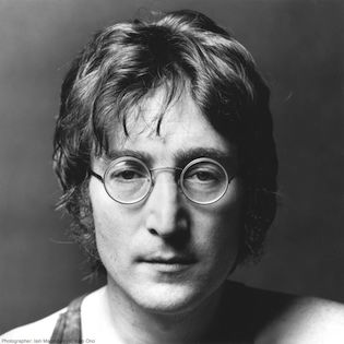 citation culte de john-lennon -