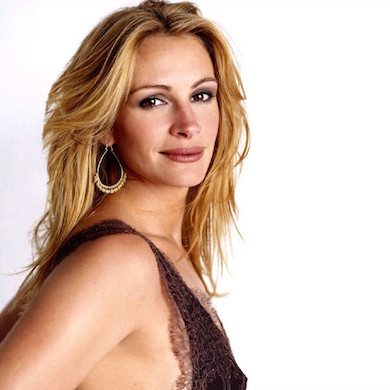 La citation culte de Julia Roberts  Pretty Woman