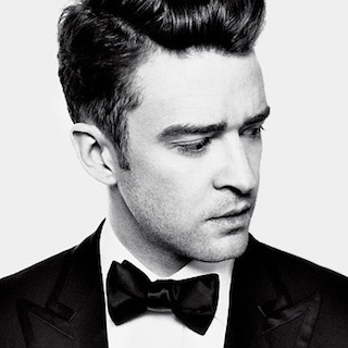Justin Timberlake , phrases cultes , réplique , culte , citation, humour