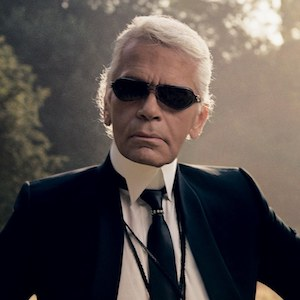 citation culte de karl-lagerfeld -
