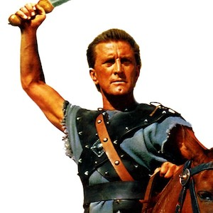 citation culte de kirk-douglas-spartacus -