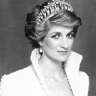 citation culte de lady-diana -