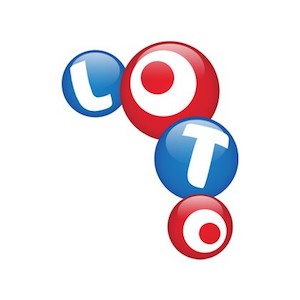 citation culte de loto -
