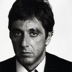 Tony Montana , phrases cultes , réplique , culte , citation, humour