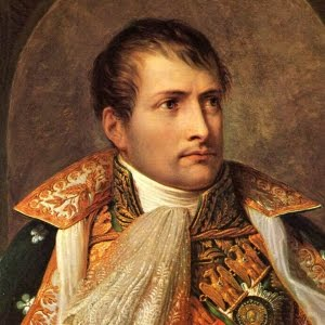citation culte de napoleon -