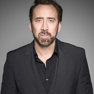 citation culte de nicolas-cage -