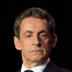 citation culte de nicolas-sarkozy -