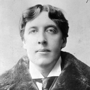 La citation culte de Oscar Wilde  Citation