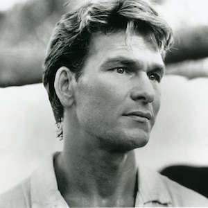 citation culte de patrick-swayze -