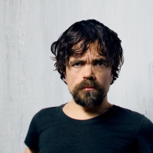 citation culte de peter-dinklage -