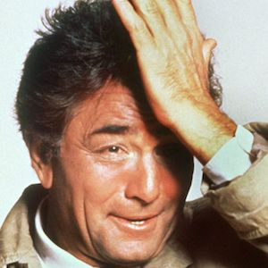 citation culte de peter-falk -