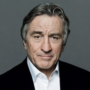 citation culte de robert-deniro -