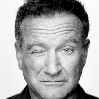 7 Phrases Cultes De Robin Williams Repliques Et Citations