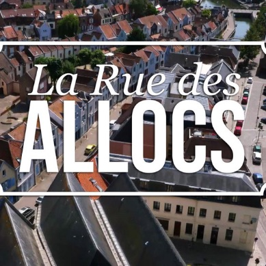 citation culte de rue-des-allocs -