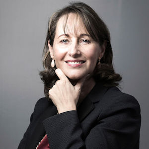citation culte de segolene-royale -