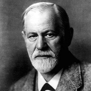 citation culte de sigmund-freud -